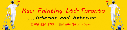 Kaci-Painting-LTD--e-verdha.jpg