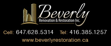 Beverly-Renovation-and-Restoration-Inc-reklame-new.jpg